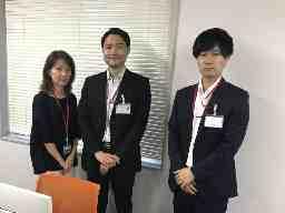 イオンクレジットサービス 株 名古屋管理センター