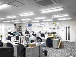 株式会社中村ワークス