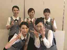 株式会社里味 長岡カントリー倶楽部レストラン