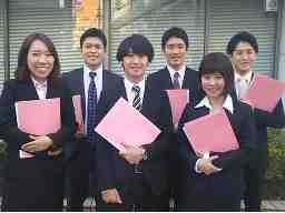 株式会社全国試験運営センター 名古屋事務所