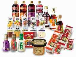 チョーコー醤油株式会社 長崎支店