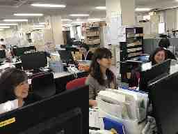 大阪いずみ市民生活協同組合 経理部