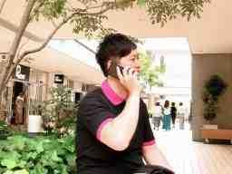 アミカ青葉介護センター/2616 ALSOKグループ