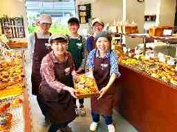 細木製パン株式会社 ソギー 1 駅家店 2 神辺店