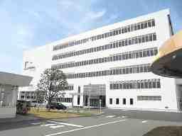 日本クロージャー株式会社 平塚工場
