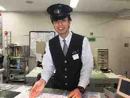 株式会社京王設備サービス 鉄道関連事業部