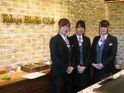 株式会社ユニマットプレシャス東京バーディクラブ