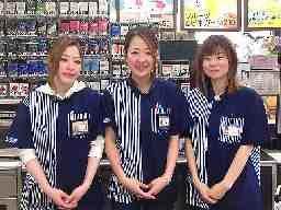 ローソン 志村坂上駅南店
