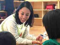 社会福祉法人寿福祉会 八女市学童保育所