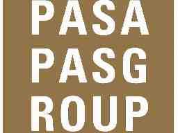 株式会社パザパグループ