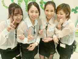 BELLAGIO 1 大東店 2 深江橋店