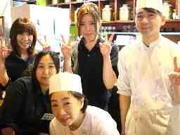 中国家郷菜「暖龍」 厚別店