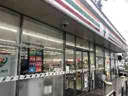 セブン-イレブン北名古屋山之腰店