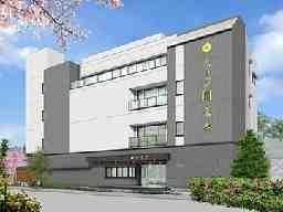 日本霊廟株式会社