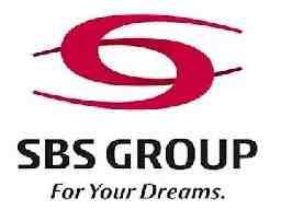 SBSスタッフ株式会社 町田営業所