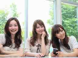 ヒューマンステージ株式会社福岡支店