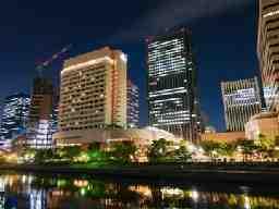 株式会社京栄センター 大阪営業所