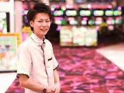ビックマーチ 1 ひたちなか店 2 河和田南店