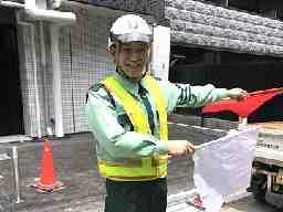 株式会社 関西セキュリティ警備 東京営業所