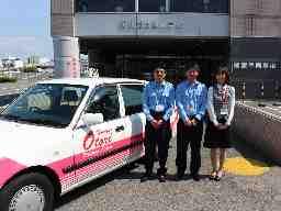 株式会社阪和鳳自動車学校
