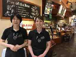 TULLY'S COFFEE 広島神辺店