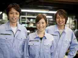 株式会社日本ワールドビジネス
