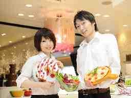 プレシャスビュッフェ 名古屋茶屋店