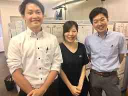 株 電子応用 関西営業所