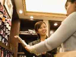 ブックオフ 熊本健軍店