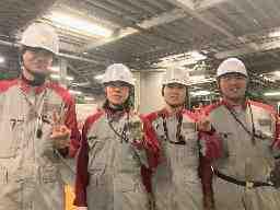 株式会社東京ビル管理