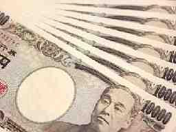 株式会社トヨケン