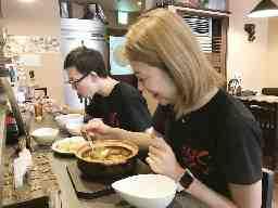 スープカリーばぐばぐ 名古屋錦店