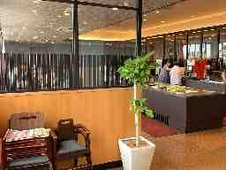 ステーキのあさくま富士宮店