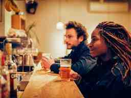 GRAPHY NEZU CAFE&LOUNGE
