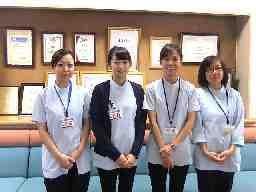 一財 船員保険会 船員保険福岡健康管理センター