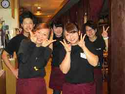 ホルモン食堂麻生店