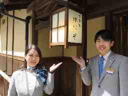 ホテルユニゾ京都四条烏丸