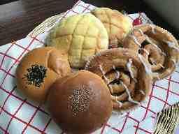 第一屋製パン株式会社 高崎工場