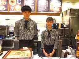 CAFE de CRIE 虎ノ門駅前店
