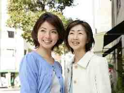 日本リブケア株式会社