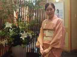 日本料理加賀屋 名古屋店 加賀屋グループ