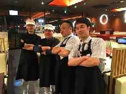 焼肉・冷麺ヤマト 石巻店