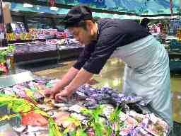 株式会社最上鮮魚