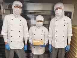 高級「生」食パン専門店 乃が美 はなれ奈良店