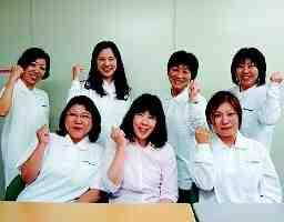 社会福祉法人 大阪市社会福祉協議会