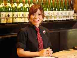 北海道食市場 丸海屋パセオ店