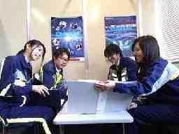 株式会社NTTフィールドテクノ 名古屋営業所