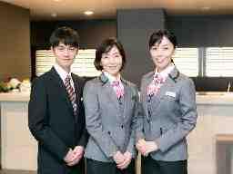 ホテルルートイン大阪東岸和田駅前-関西空港-