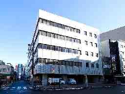 株式会社松浦商店