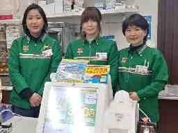 セブンイレブン 刈谷豊田総合病院店